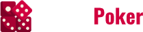 online-poker-online.com